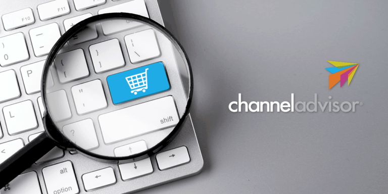 ChannelAdvisor Among APAC's Top 10 Ecommerce Solution Providers