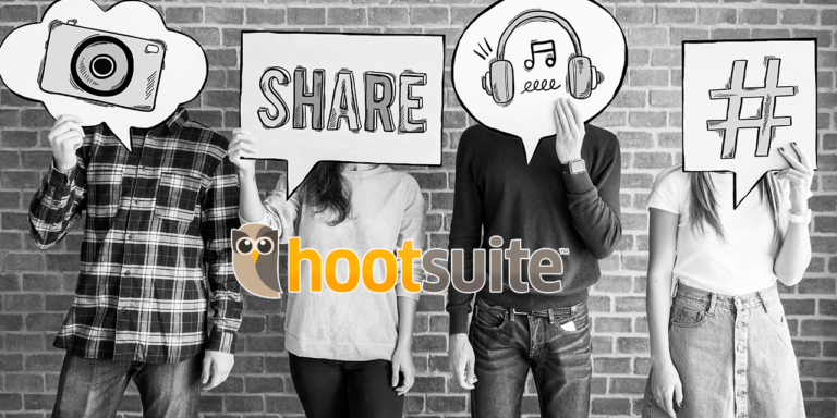 Hootsuite Reveals 2020 Marketing and Social Trends