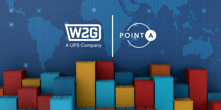 Ware2Go Partners With Point A for Supply Chain Innovation