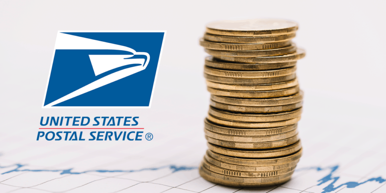 PRC's New Postage Proposal Could Push up USPS Prices