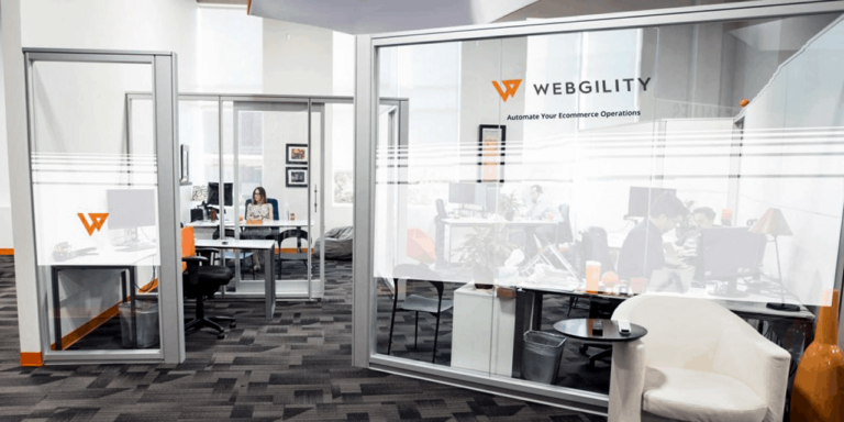 Webgility Sets up Permanent Headquarters in Arizona