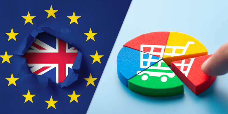 Opinion: 5 Tips For Post Brexit eCommerce Businesses