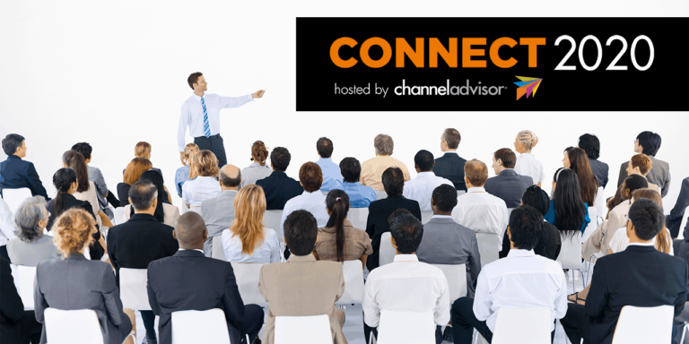 ChannelAdvisor Announces Dates for Connect 2020 in New Orleans and London