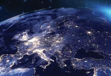 Webinterpret Selling Europe