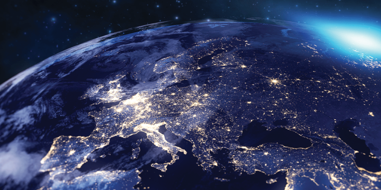 What American Merchants Should Know When Selling to European Marketplaces