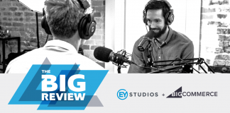 The BIG Review