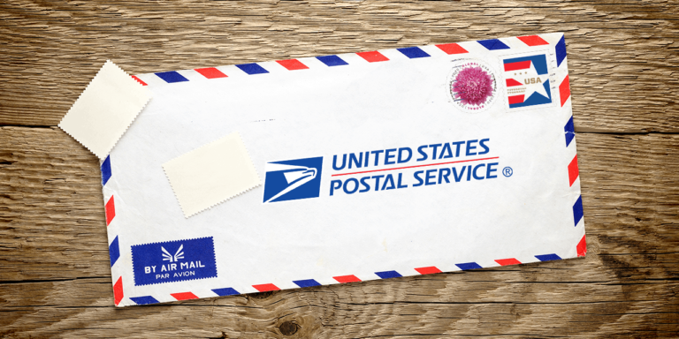 USPS to Issue New Presorted Star and Global Stamps
