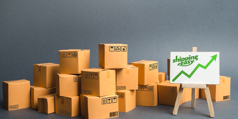 ShippingEasy Releases 2020 Shipping Rate Changes Guide