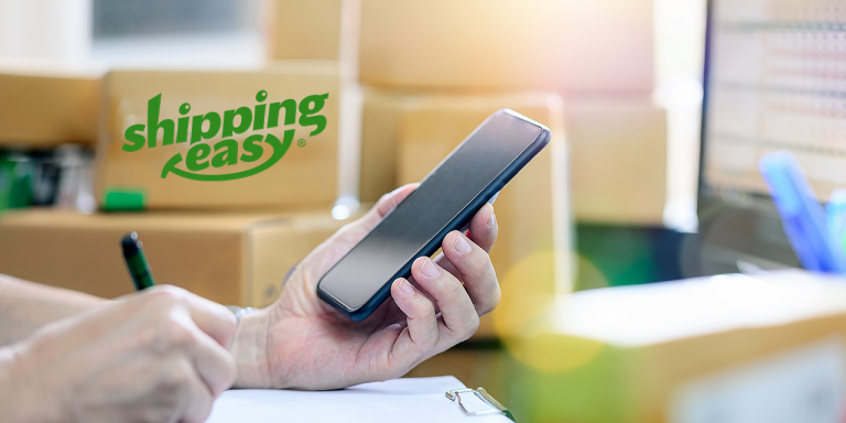 ShippingEasy Launches 2021 Guide to E-Commerce Shipping Rate Changes