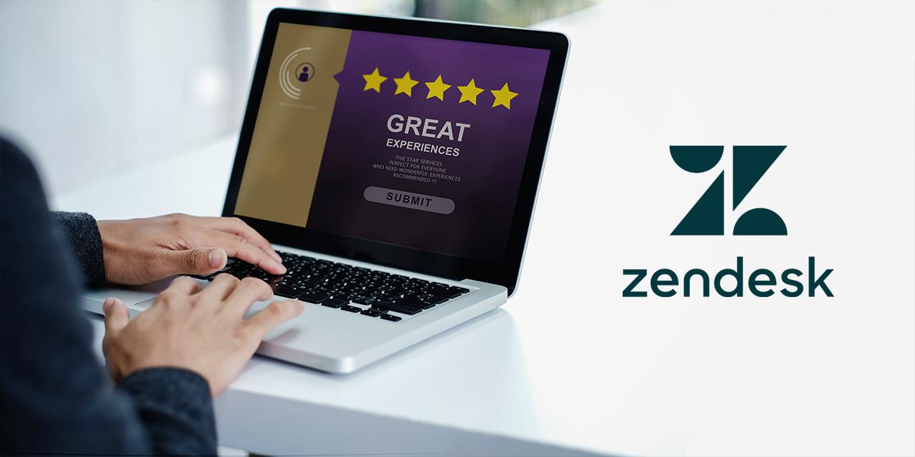 Zendesk Customer Loyalty