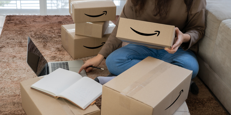 Amazon Highlights Seller Tools and Services It Launched in 2019 for SMBs