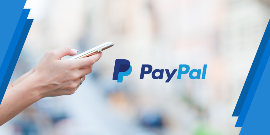 PayPal User Agreement Updates