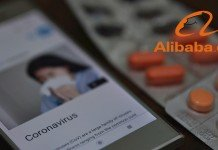 Alibaba Group Helps SMEs Deal with Economic Impact From Coronavirus Outbreak