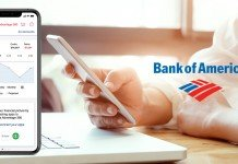 Bank of America Business Advantage 360 Integrations