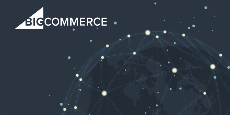 BigCommerce Merchants Now Can Sell in Over 100 Currencies with No Fees