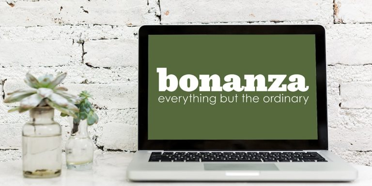 Bonanza VP Greg Braukus Foreshadows Changes With Seller Input
