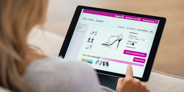 4 Tips for Boosting Your E-Commerce Conversions