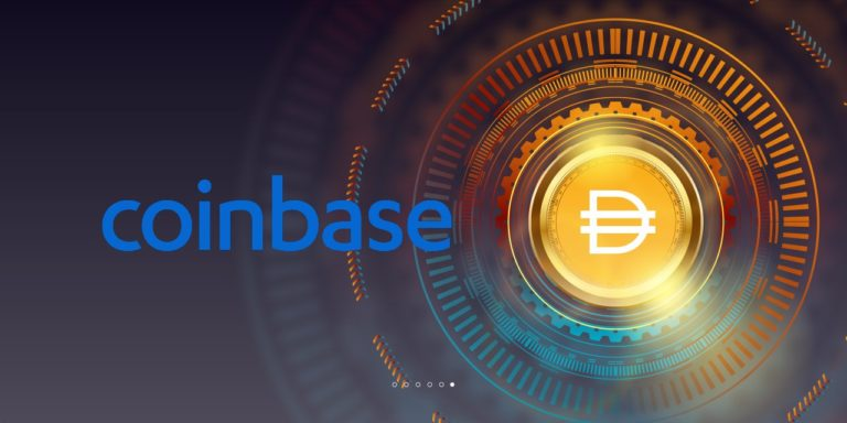 Coinbase Commerce Merchants Can Now Accept Stablecoin DAI