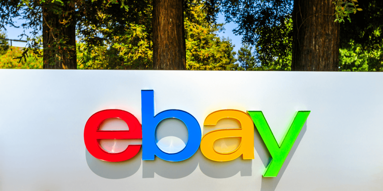 eBay Again Put Under Pressure to Sell Classifieds Group – Focus on Core Marketplace