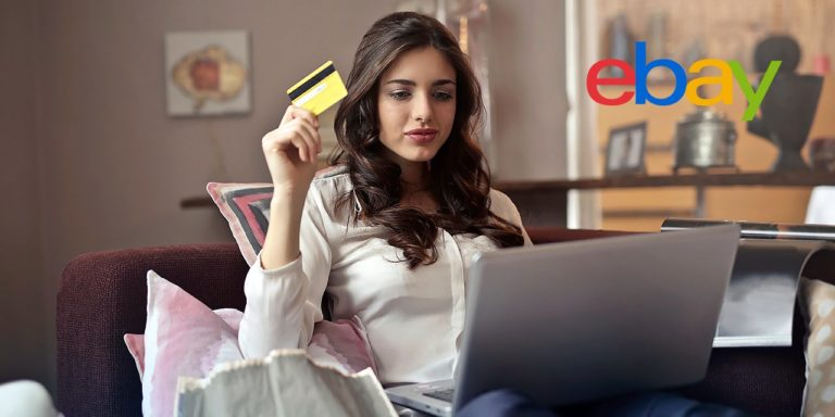 eBay is Bringing Managed Payments to The U.K. This Summer