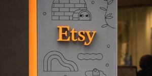 Etsy Q4 & FY19 Earnings Rock – Plus Highlights From Earnings Call