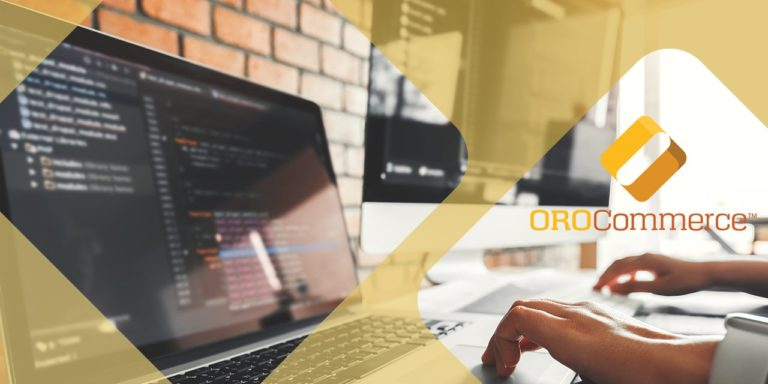 Oro Unveils Feature-Packed OroCommerce Version 4.1