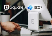 Square Acquires Dessa