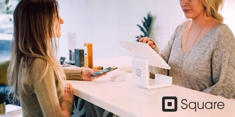 Square For Retail Now Available on Square Register