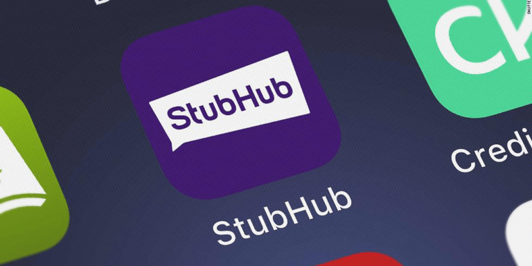 UK Watchdog Advises StubHub and Viagogo to Halt Business Integration