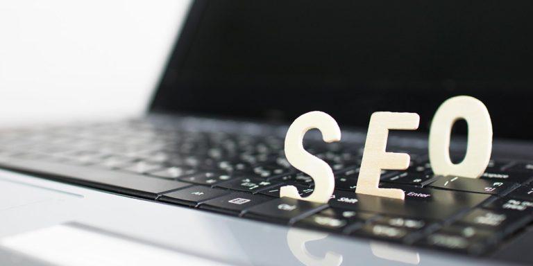 Unlock Synergies Between SEO and Advertising on Amazon