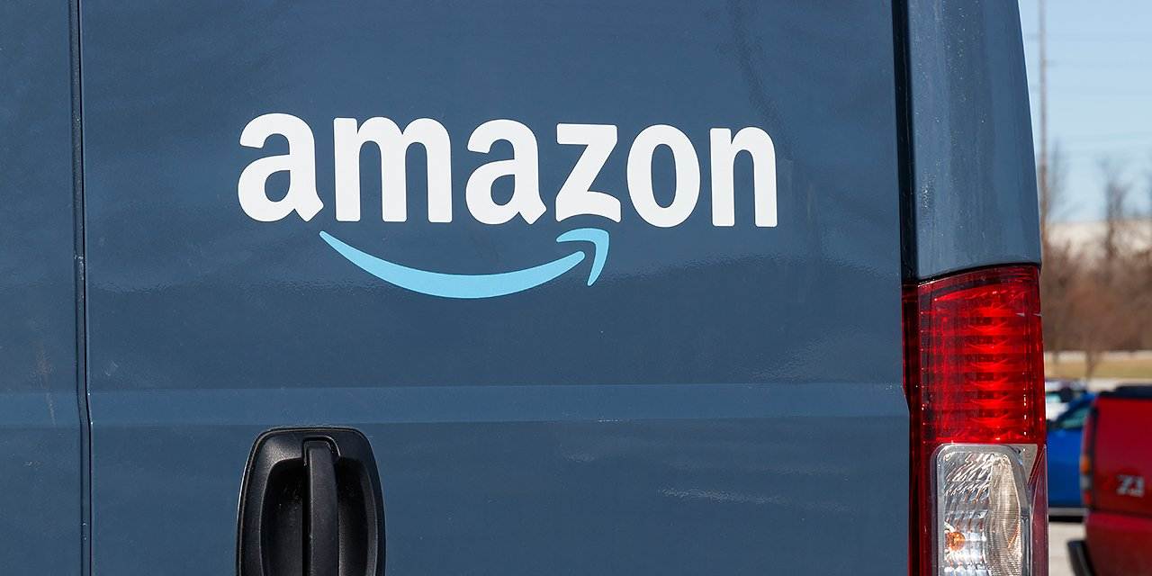 Amazon Suspends Inbound FBA Shipments