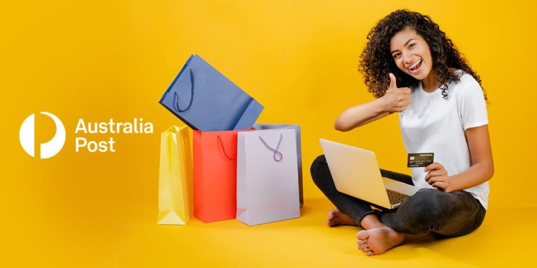 Australian Online Purchases Grew by a Staggering 17.2% in 2019