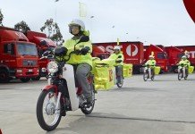 Australia Post Pharmacy Home Delivery Service