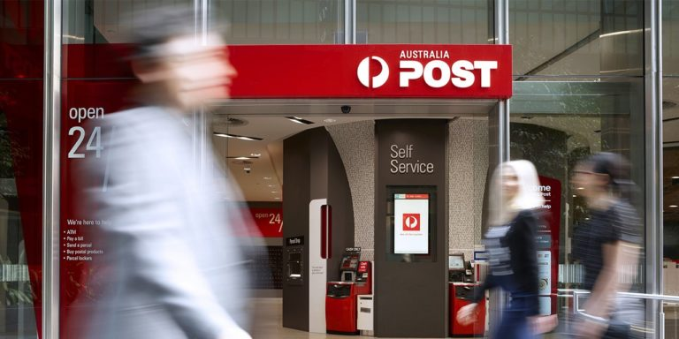 Australia Post Advises of Operational Changes Due to COVID-19 Pandemic