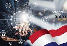 ChannelAdvisor supports Amazon Netherlands