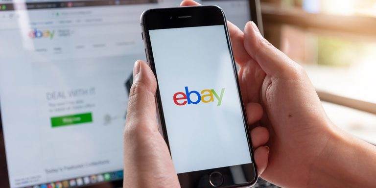 eBay Sellers Can Now Keep GTC Out-Of-Stock Listings Active For 180 Days