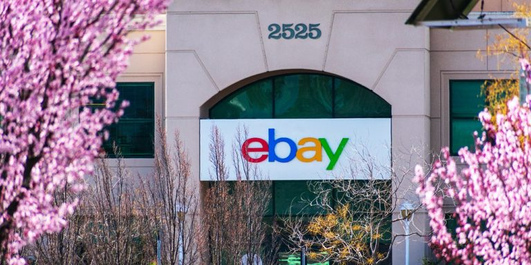 eBay May Have Buyer for Korean Unit Valued at $4 Billion