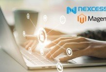 Nexcess offers Magento EOL extension