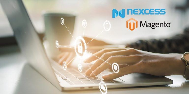 Nexcess Offers Lifeline to Magento 1 Store Owners as Adobe Support Ends