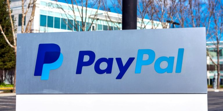 PayPal Waives Fees and Defers Loan Payments to Help Small Business Customers