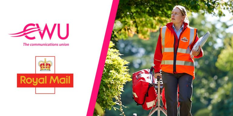 Royal Mail Employees Approve Strike – Union Delays Action During National Crisis