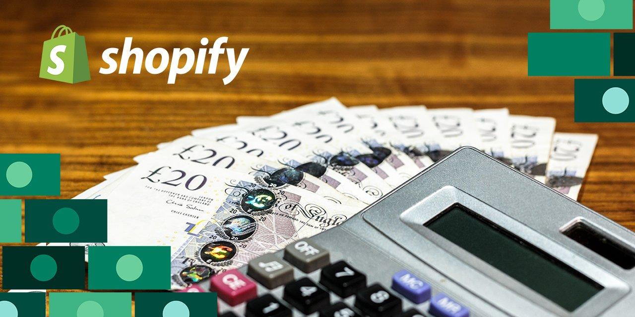 Shopify Capital U.K.