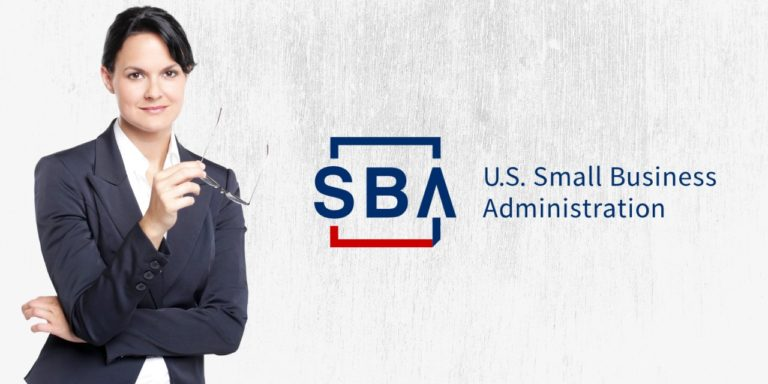 The SBA Offers $10,000 to Small Businesses Now – Plus More Stimulus Programs