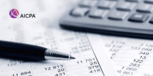 American Institute of CPAs Urges Additional Funding for Paycheck Protection Program