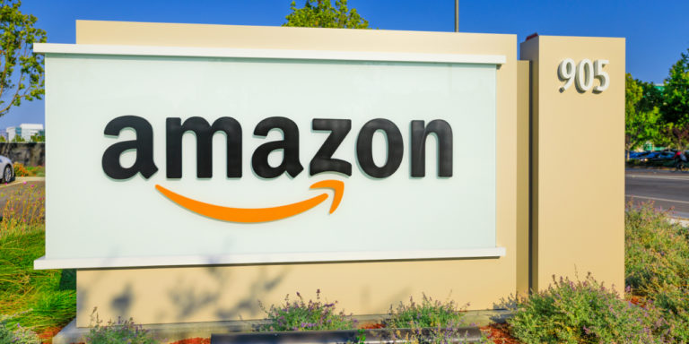 Amazon Will Lift Ban on Non-Essential Inbound FBA Shipments This Week