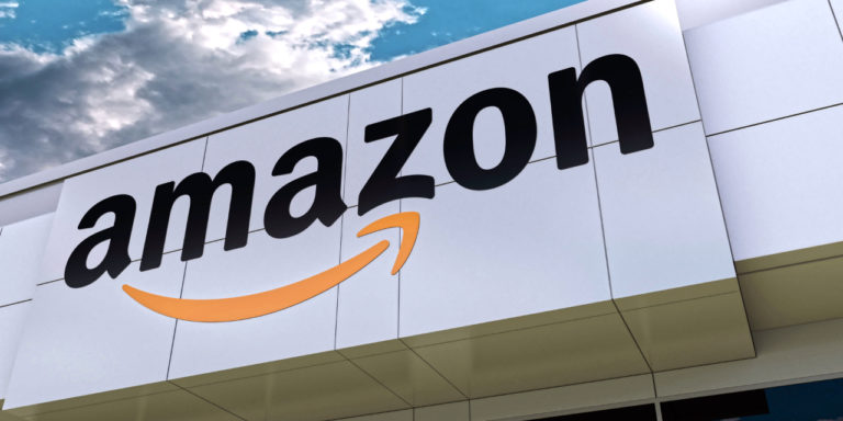 Class Action Lawsuit Alleges Amazon is Exploiting Consumers During COVID-19