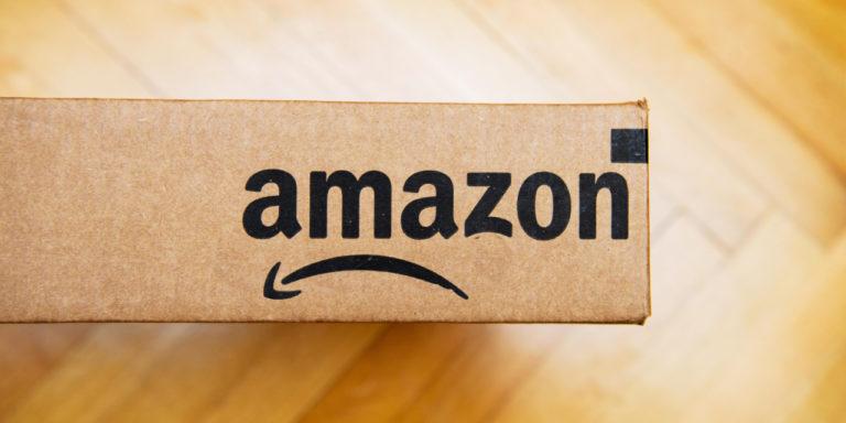 Amazon Lands on U.S. Trade Representative Notorious Markets Blacklist