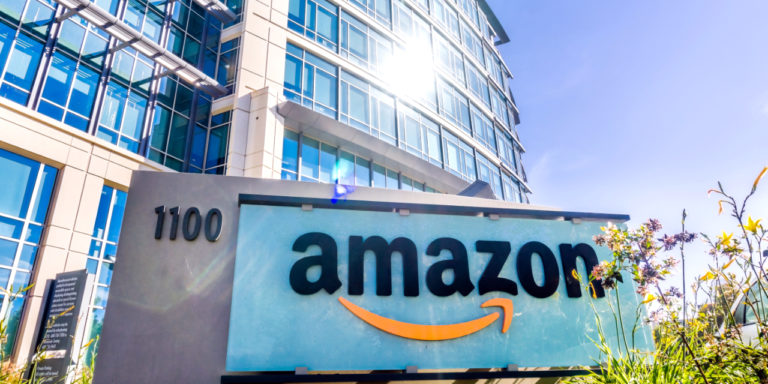 Amazon Launches $2 Billion Housing Equity Fund to Make Over 20,000 Affordable Homes Available for Families in Communities It Calls Home