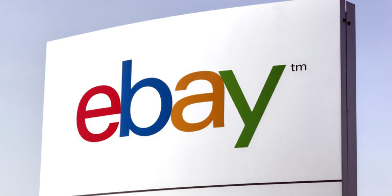 eBay Confirms Seller Performance Standards Will Not Be Impacted by USPS Delivery Delays