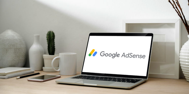 Google Removes AdSense Apps From iOS and Android